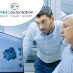 Careers at Ward Automation
