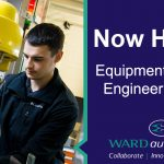 Equipment Design Engineer
