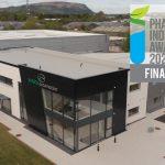 Sligo Team Shortlisted for 3 Pharma Industry Awards