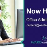 office-administratior-job-sligo