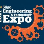 ITSligo-engineering-expo