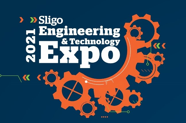 ITSligo-engineering-expo