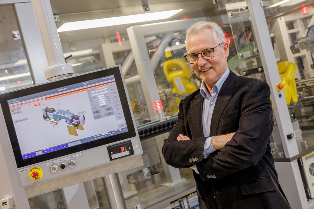 john-ward-automation-production-machinery