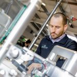 Ward-Automation-retains-ISO 90012015